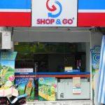 ハノイで人気のスーパー・コンビニでお得にお土産を購入!