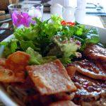 ホイアン三大グルメが食べられるおすすめの格安レストラン!