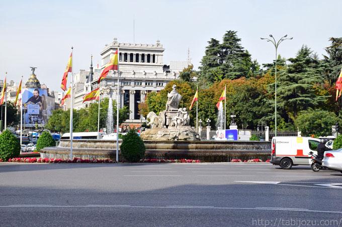 SPAIN2_DSC_0072