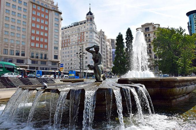 SPAIN2_DSC_0096
