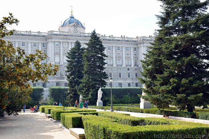 SPAIN2_DSC_0156
