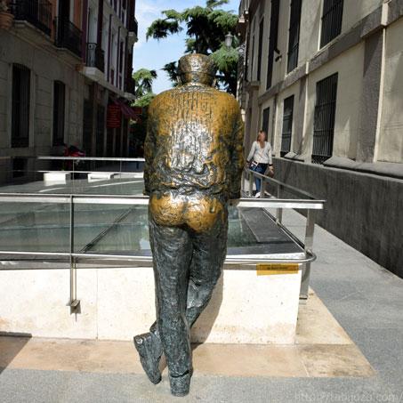 SPAIN2_DSC_0213