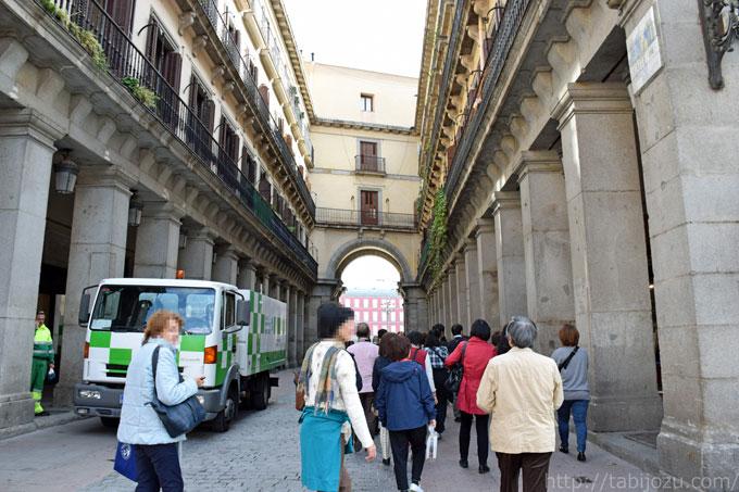 SPAIN2_DSC_0221