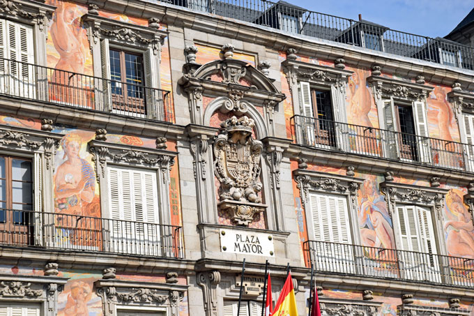 SPAIN2_DSC_0229