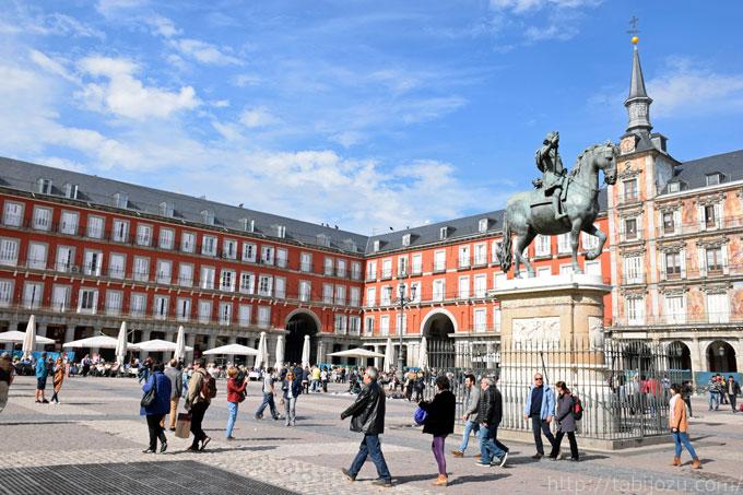 SPAIN2_DSC_0247