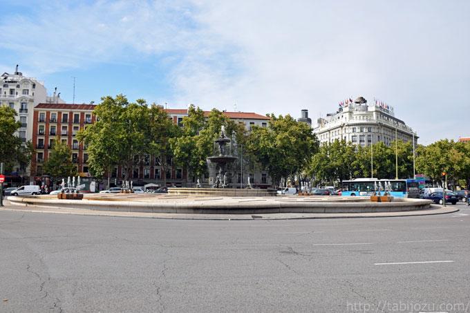 SPAIN2_DSC_0430