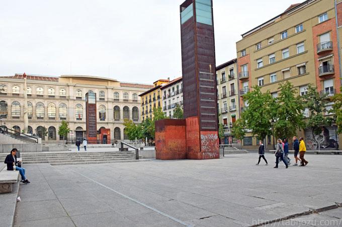 SPAIN2_DSC_0651