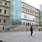 ソフィア王妃芸術センターの見どころと無料入場レポート