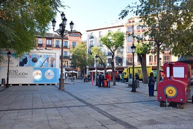 SPAIN1_DSC_0207
