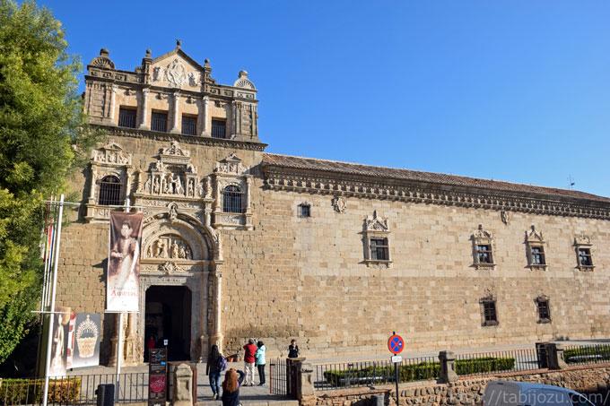 SPAIN1_DSC_0233