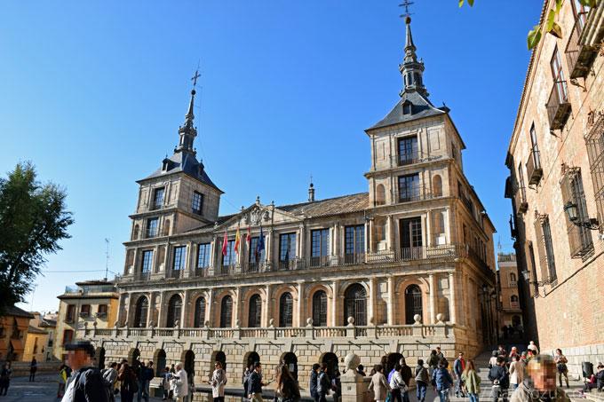 SPAIN1_DSC_0276