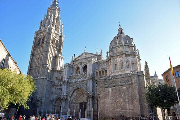 SPAIN1_DSC_0280