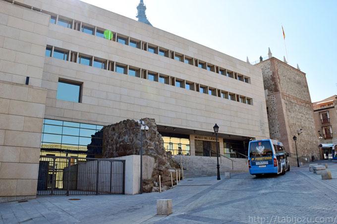 SPAIN1_DSC_0506