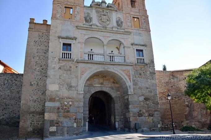 SPAIN1_DSC_0615