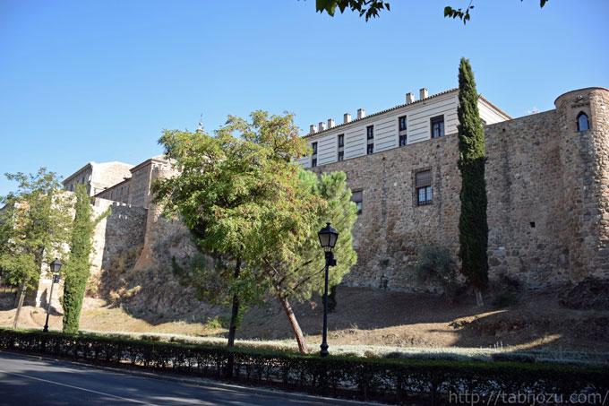 SPAIN1_DSC_0617