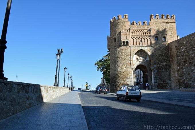 SPAIN1_DSC_0645