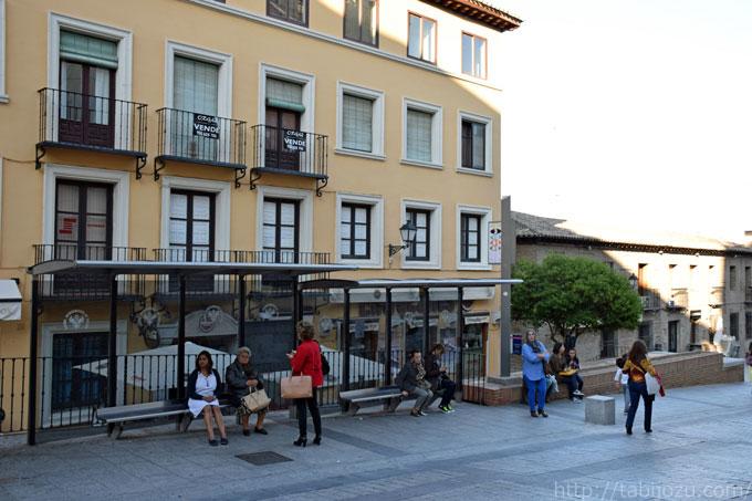SPAIN1_DSC_0698