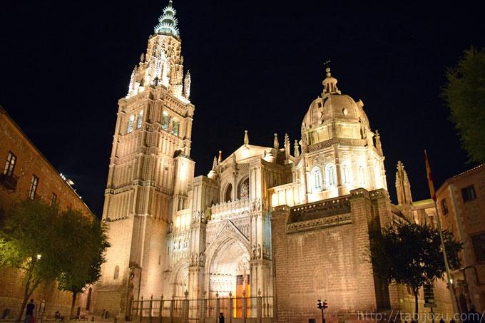 SPAIN1_DSC_0730