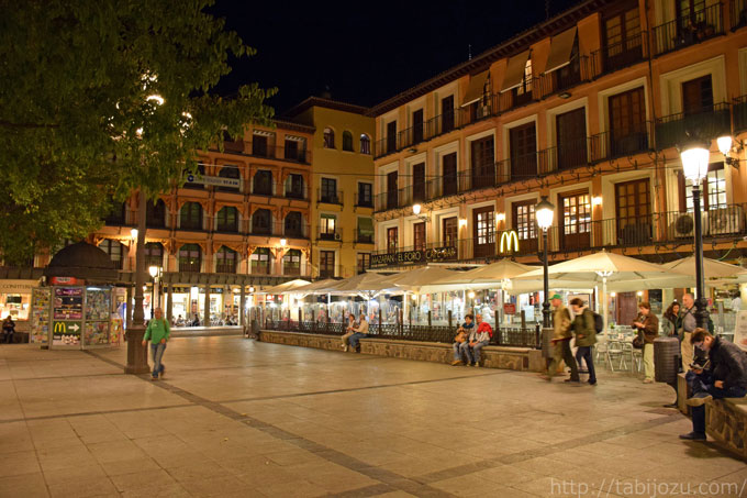 SPAIN1_DSC_0736
