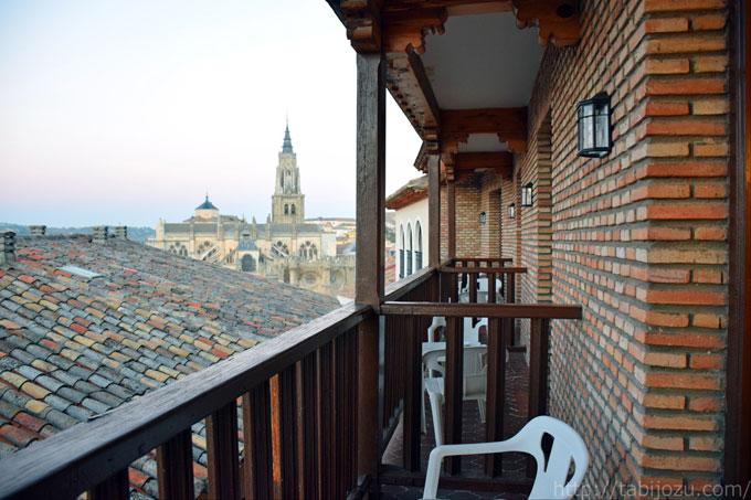 SPAIN1_DSC_0165