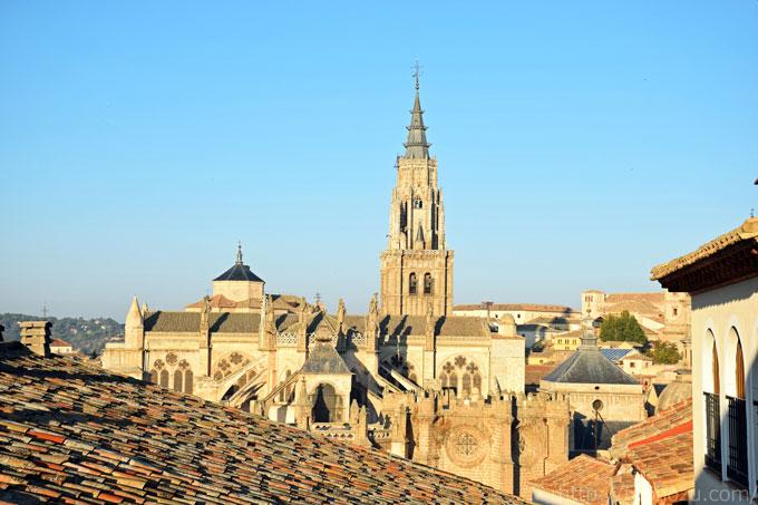 SPAIN1_DSC_0192
