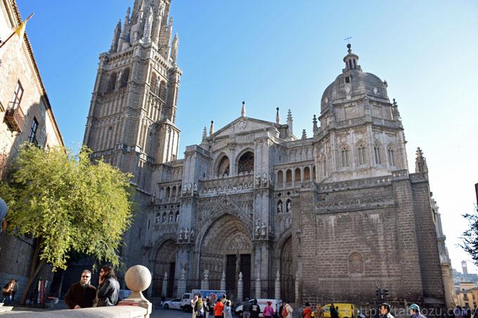 SPAIN1_DSC_0262