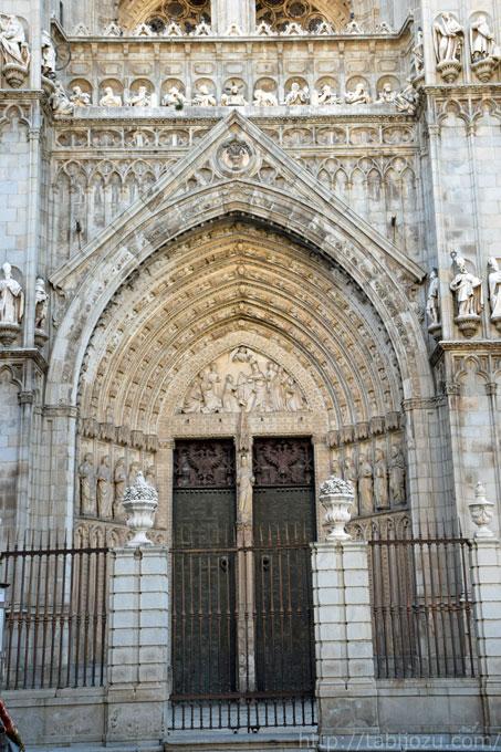 SPAIN1_DSC_0271