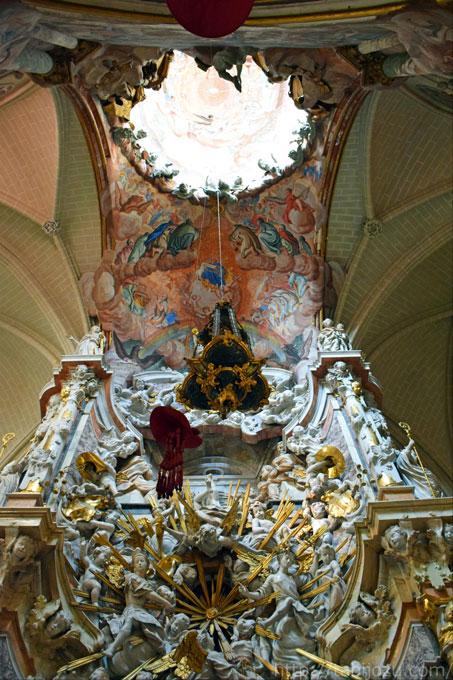 SPAIN1_DSC_0332