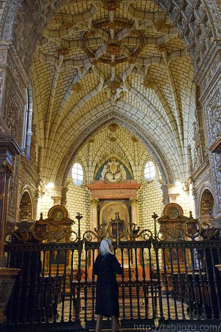 SPAIN1_DSC_0421