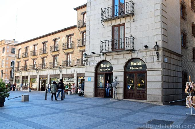 SPAIN1_DSC_0497