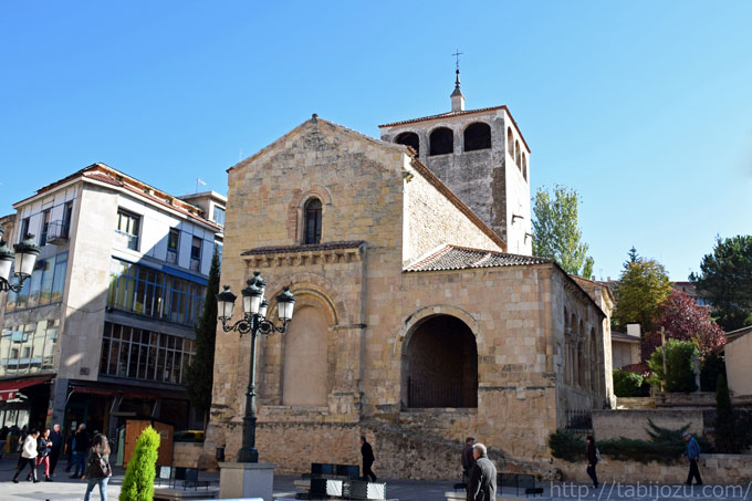 SPAIN1_DSC_0799
