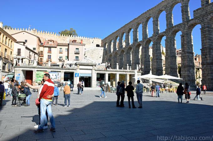 SPAIN1_DSC_0805