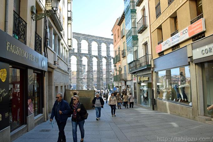 SPAIN1_DSC_0835