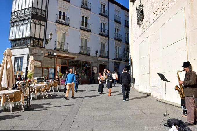 SPAIN1_DSC_0838