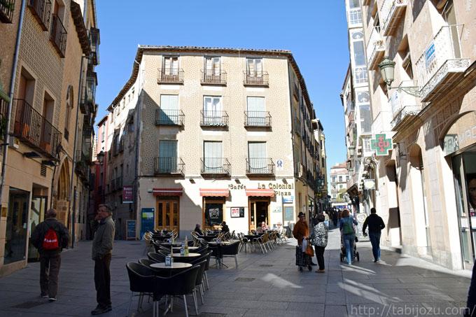 SPAIN1_DSC_0848