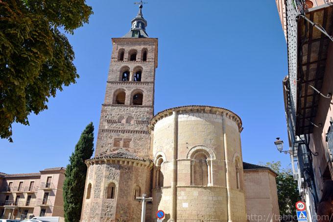 SPAIN1_DSC_0872