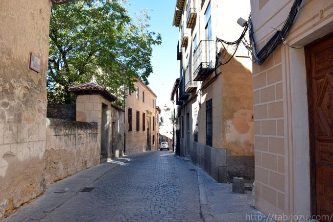 SPAIN1_DSC_0873