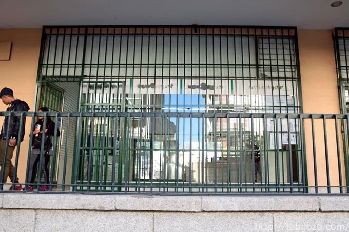 SPAIN1_DSC_1037