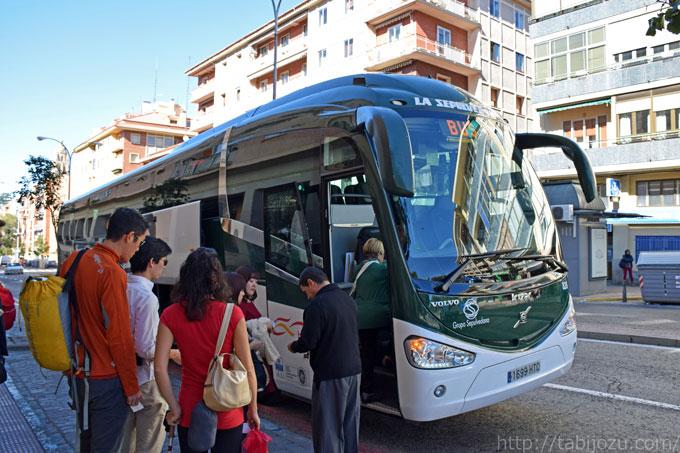 SPAIN1_DSC_1039