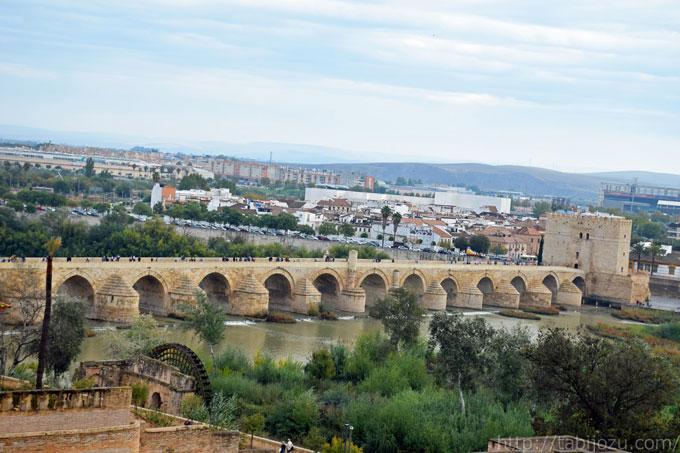 SPAIN2-1_DSC_0270