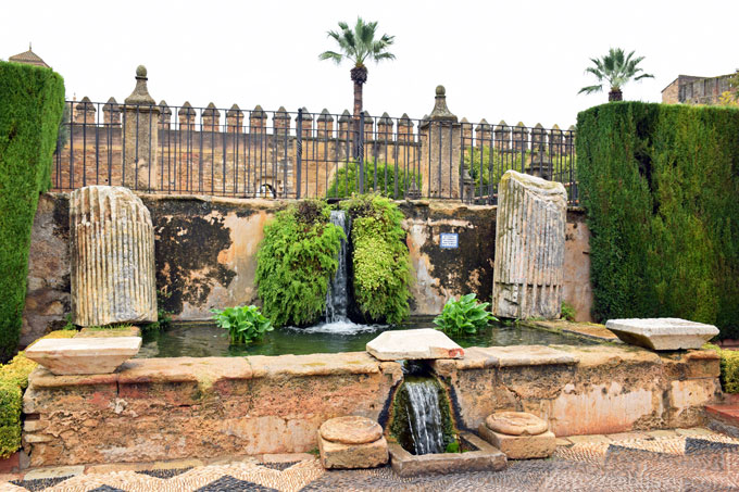 SPAIN2-1_DSC_0297