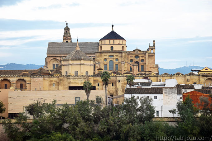 SPAIN2_DSC_1021