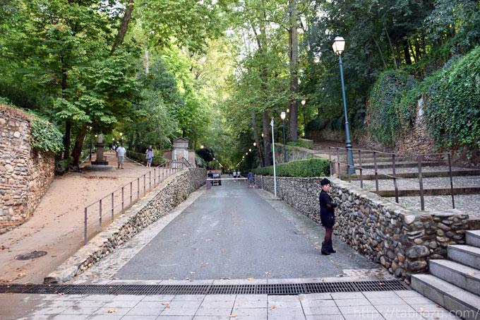 SPAIN2-1_DSC_0505