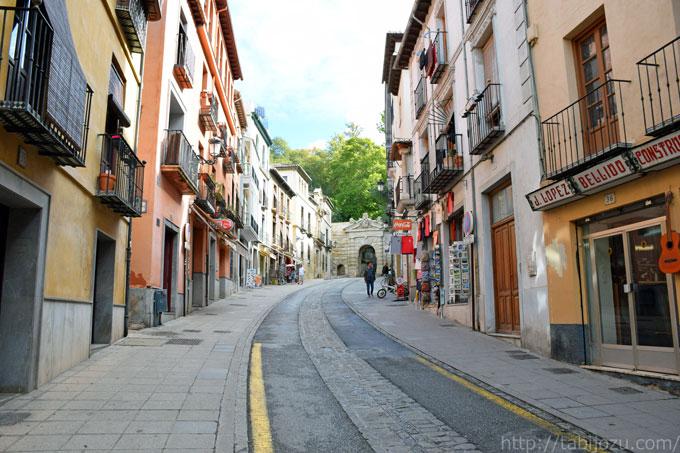 SPAIN2-1_DSC_0508