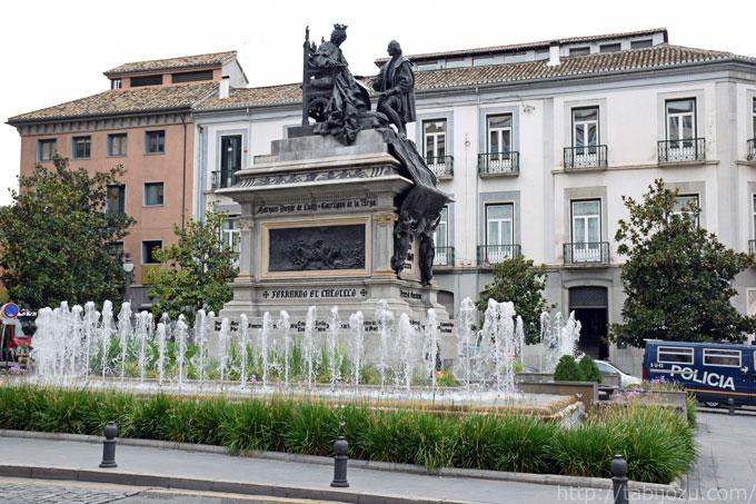 SPAIN2-1_DSC_0564