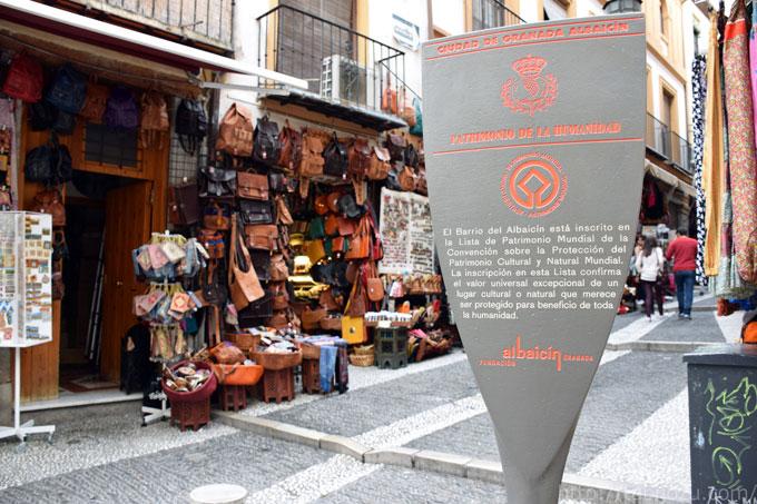 SPAIN2-1_DSC_0631