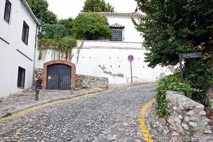SPAIN2-1_DSC_0644