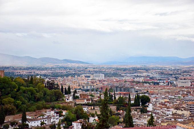 SPAIN2-1_DSC_0666