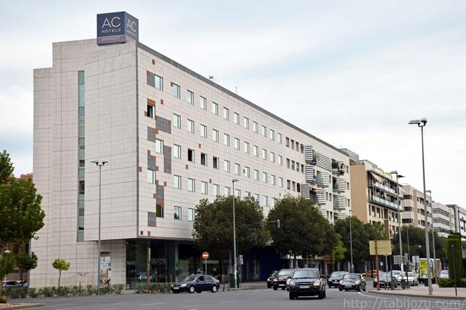 SPAIN2_DSC_0754