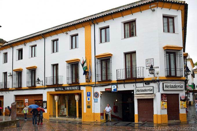 SPAIN2_DSC_0931